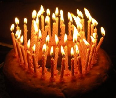 Compleanni-anniversari-ricorrenze-auguri